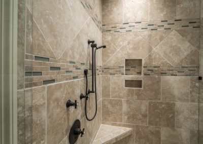 shower-389273